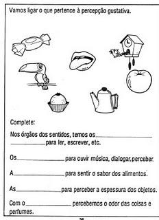 Tradutor de portugues para espanhol yahoo dating 6