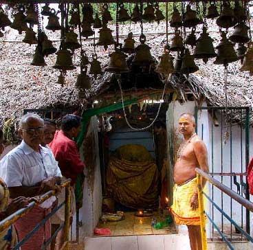 ettukai-amman-temple.jpg (368×364)