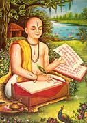 ramayan full story in bengali pdf free download