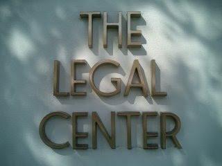 The+Legal+Center+Lauderdale