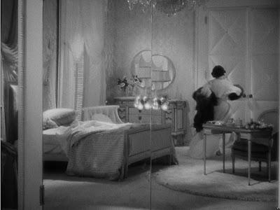 1930s decor on Pinterest