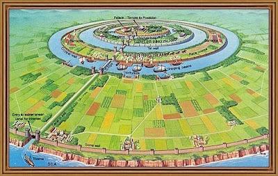 sejarah, sejarah indonesia, sejarah indonesia kuno, sejarah atlantis indonesia, sejarah peradaban indoneisa