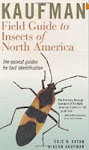 Field Guide to North American Insects