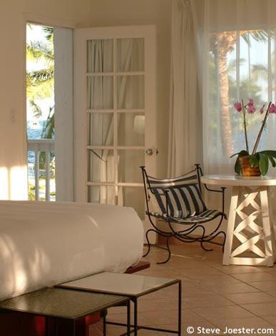 Key West Suite Hotels