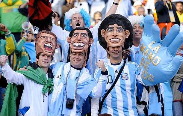 germania argentina - photo #48