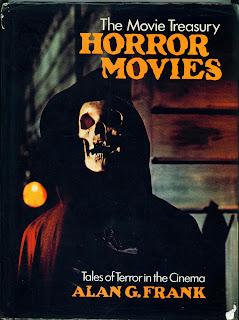 horrorfilm mit g