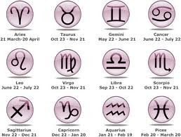 minnesota star tribune horoscope