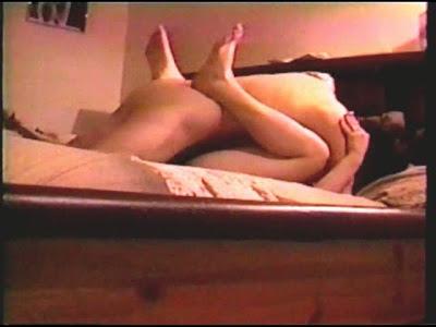 Tonya harding sex video