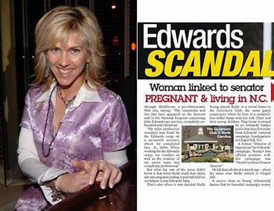 John Edwards Adultery 59