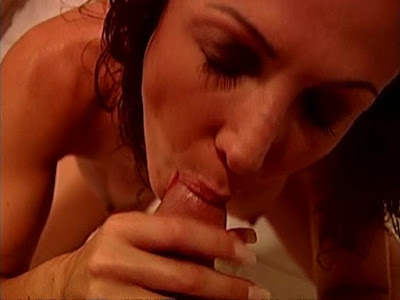 Congratulate, excellent amy fisher sex tape free are