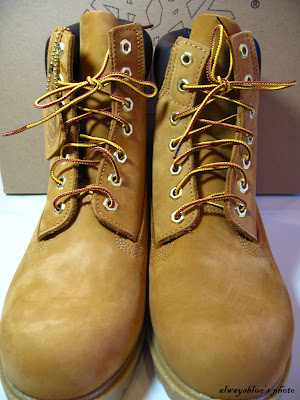 Timberland Shoes Size   Uk Todder
