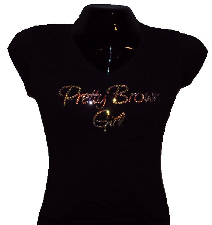 Black Girls Rock Tshirts