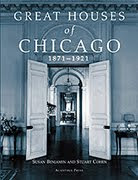 ArchitectureChicago PLUS: The history of public housing, Great