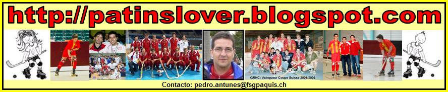 (Blog de Pedro Antunes - Hockey & Divers - LINK)