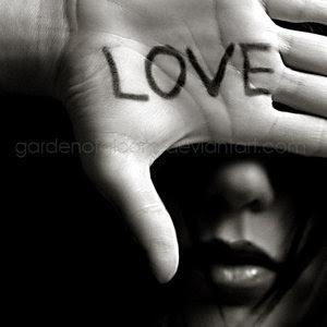 love is blind stories