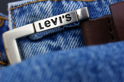 6e797f808bc authorblog: L Is For Levi's