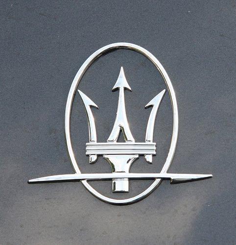 Maserati Car Wallpaper: SUPER BLOG: Marcas De Coches
