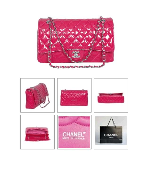277ad67f211 chanel handbags 2015 for men sale buy chanel 1118 bags cheap