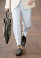 Italian S Insight To Travel Italy Italian Men S Fashion Tendencies Spring Summer 2007