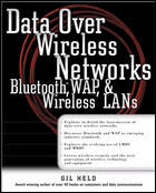 A newcomer's guide to wireless telecommunications technologies 1