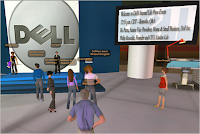 Why Second Life will fail 2