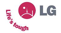 New corporate logos 9