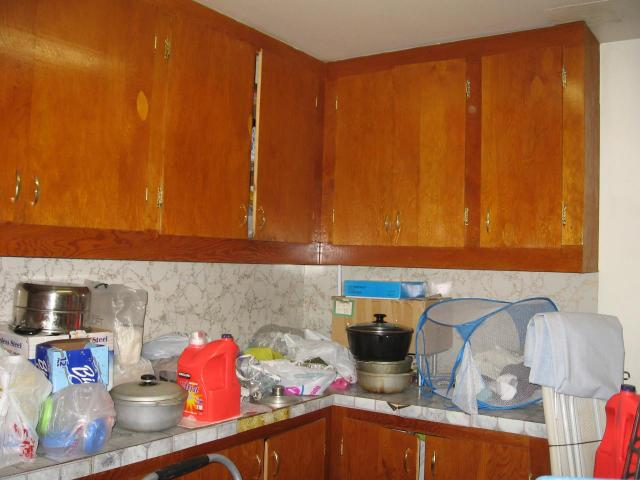 The Blog Of A College Student How Cleaning Works College