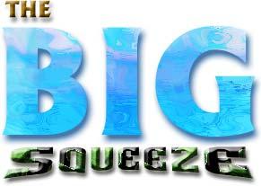 [big_squeeze.jpg]
