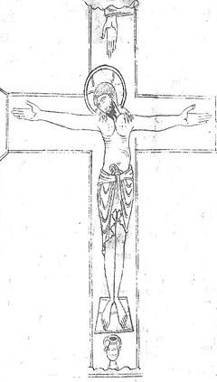 holy cross, dallas: sermon for pentecost / year c / may 23