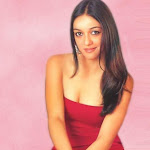 South Indian Hot Actress Nauheed Cyrusi