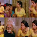 Old And Gold Vijashanthi Slim Naveller