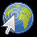 Epiphany browser per i computer un po' datati molto meglio di Firefox, più veloce, più stabile e consuma molto meno ram
