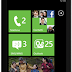 Windows 7 Phone Specifications: Microsoft's rebirth as a mobile phone player in the US market.