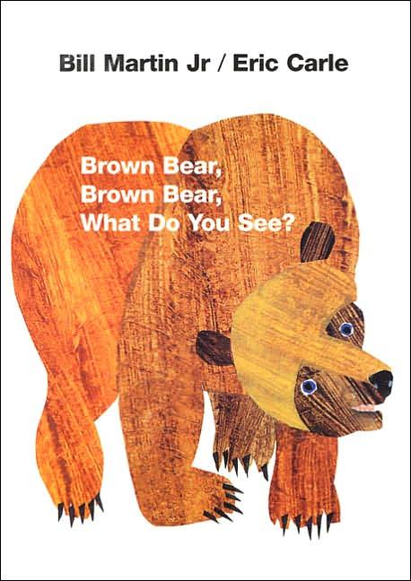 Berenstain Bears Series