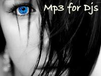 Mp3 for Djs