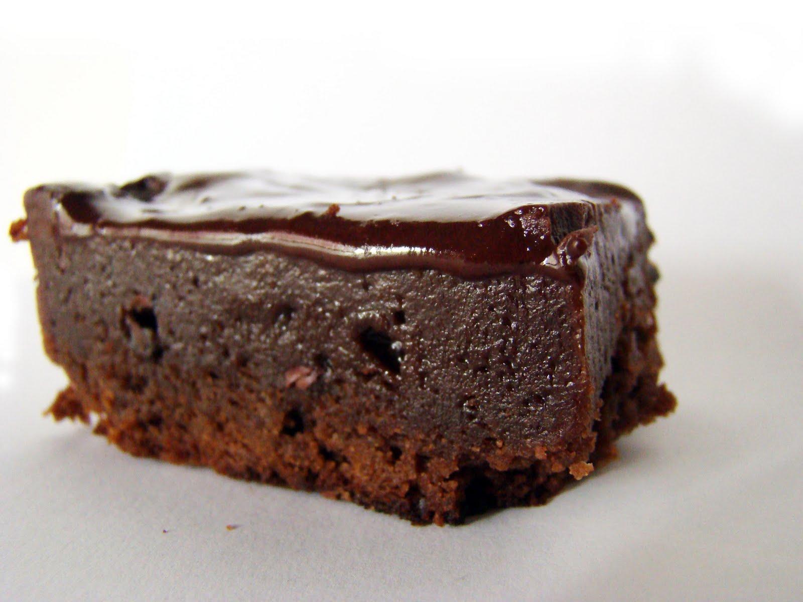 ... con nibs de chocolate