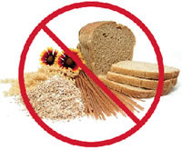 Almost All Carbohydrate Foods Can Be Converted