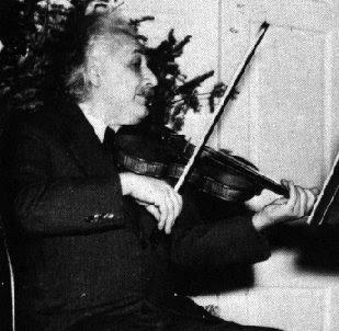 |Einstein|