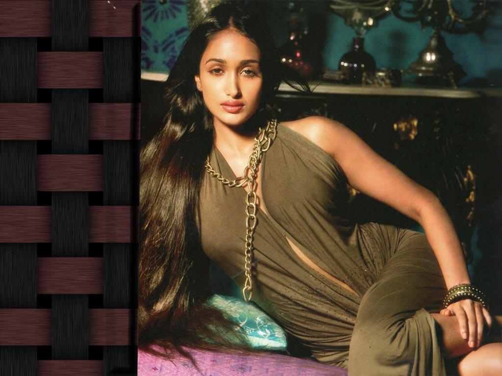 free celebrity wallpapers jiah khan hot wallpaper