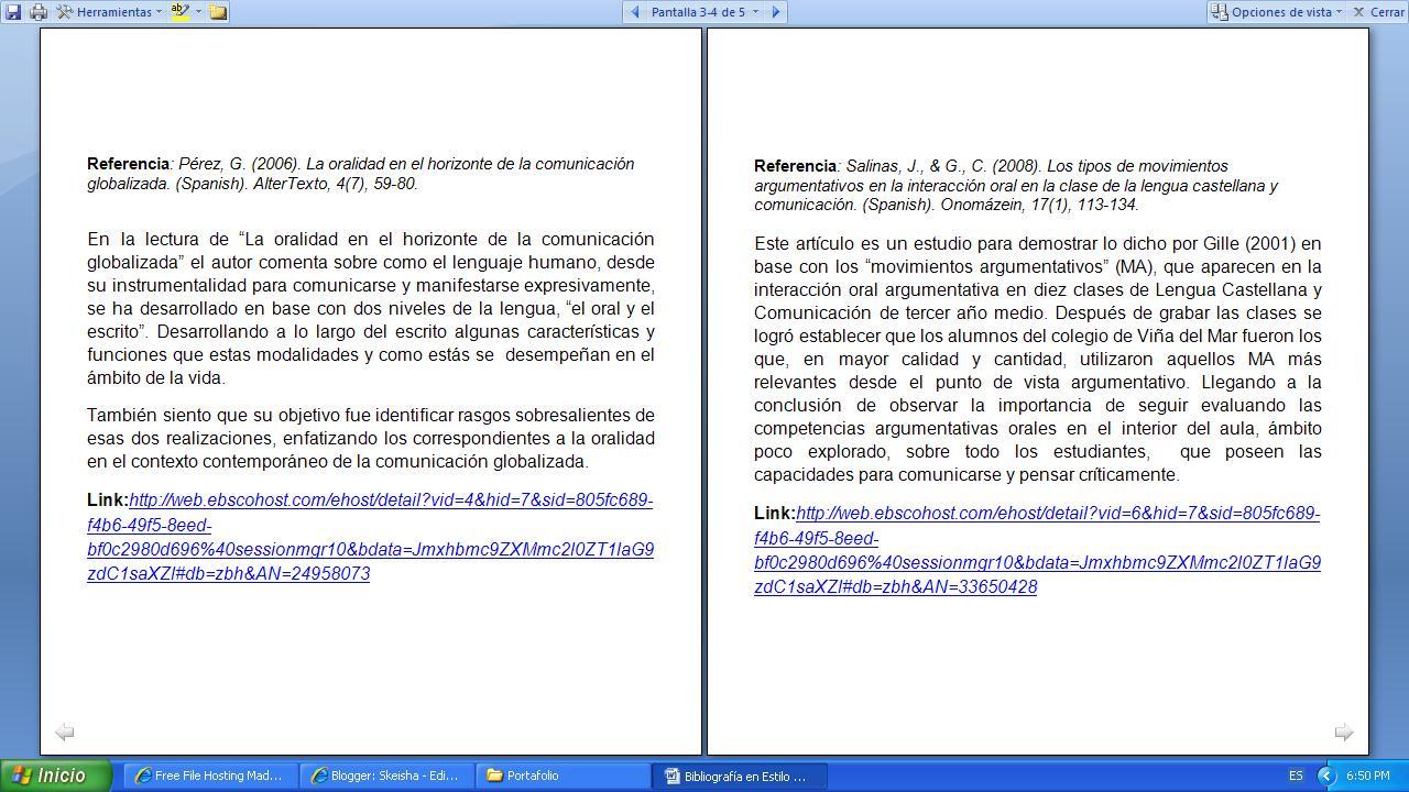 APA+2 Apa Curriculum Vitae on ejemplos de, high school, what is, resume or, formato de,