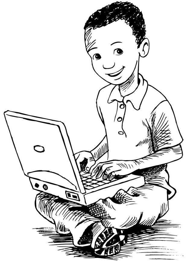entrevista roseanne coloring pages | Niños empujandose para colorear - Imagui