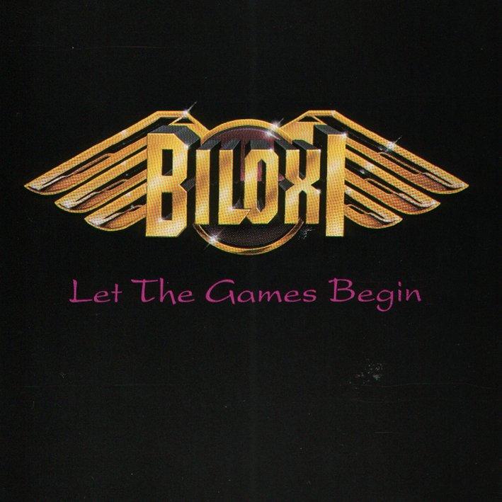 Musica de la perrumbre: Biloxi