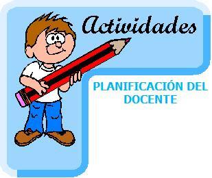 El maravilloso mundo de la educaci n inicial la for Planificacion de educacion inicial