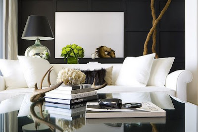 washing faux suede sofa covers leather cleaning for sofas a very fine house: who has white lounge/sofa?