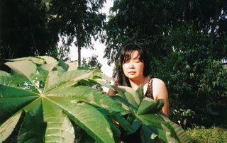 Resultado de imagen para SUI YUN