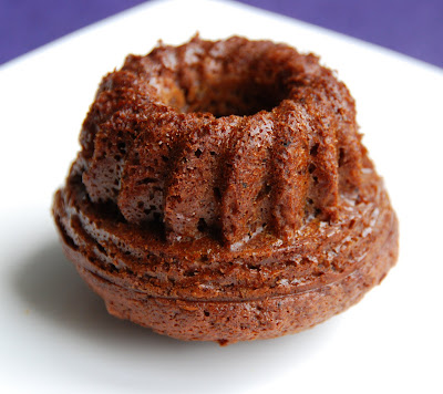Sticky date cake is one of my favorite desserts. It is a very moist and scrumptious Australian dessert often served at parties.