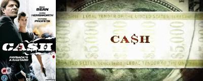 Cash Movie