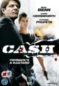 Cash La Película