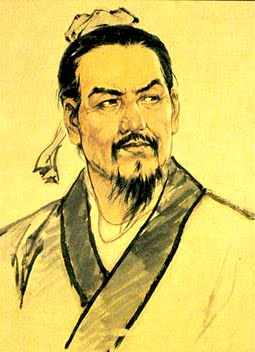 Han Fei