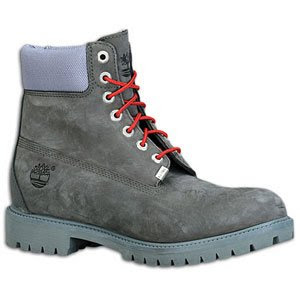 Buy Mens Timberland Boots On Sale